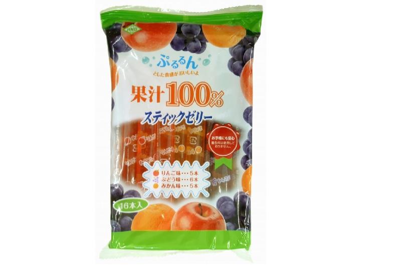 花田食品株式会社