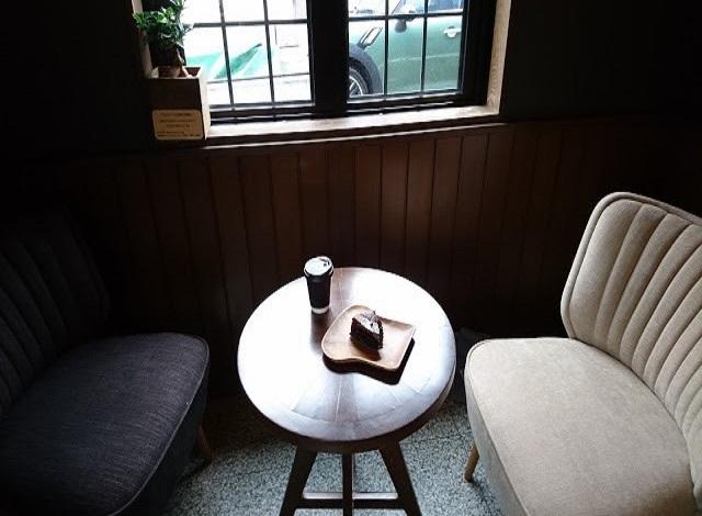 ベイカリー ベリィズ アンド カフェ
